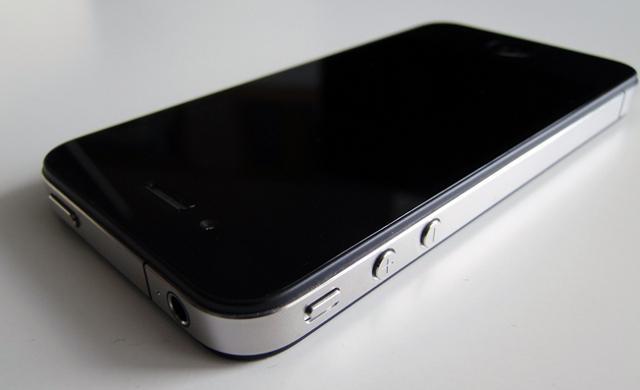 cheaper-iphone