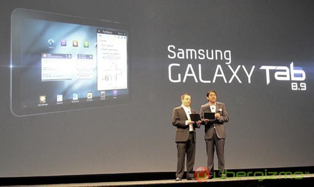 samsung-galaxy-tab-launch-ctia