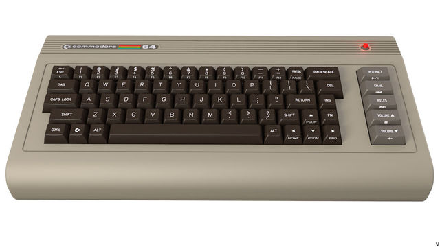 commodore-C64