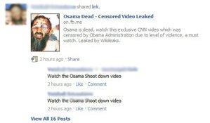 Osama Malware