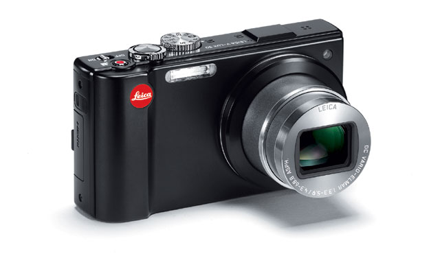 Leica V-Lux-30