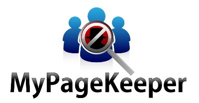 MyPageKeeper
