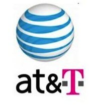 AT&T-T-Mobile