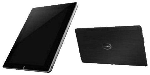 Dell Streak 10 Pro
