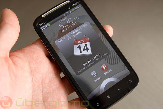 htc-sensation-review