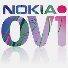Nokia Ovi Store has 50,000 apps and hits 6 5 million daily