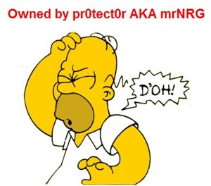 Nokia developer forums hacked