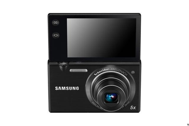 Samsung-MV800