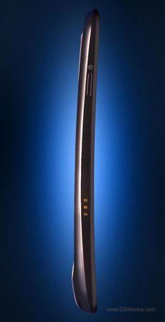 Samsung Nexus Prime/Galaxy Nexus