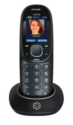Oooma-HD2-handset
