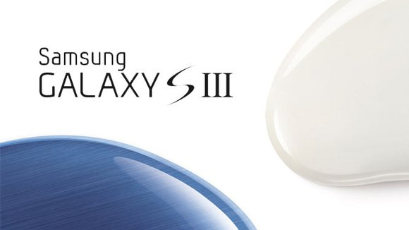 GalaxyS3Cover-01-580-100