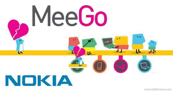 meego-gg