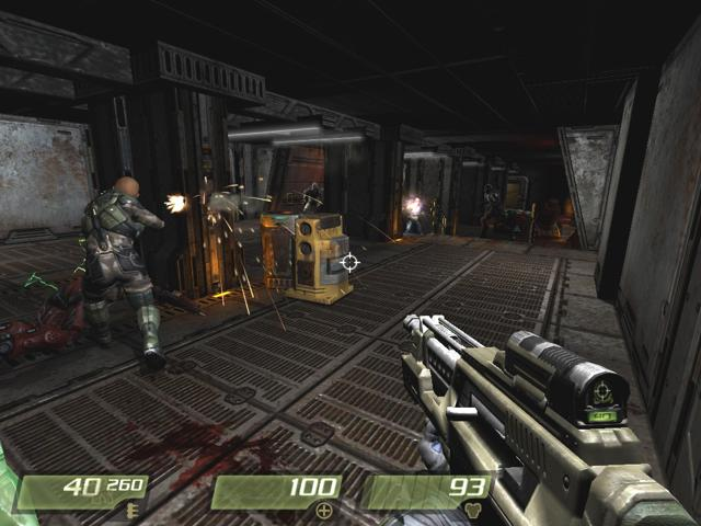 Quake 5 speculated to be unveiled at Quake Con in August