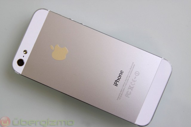 iphone-5-review-17-640x426