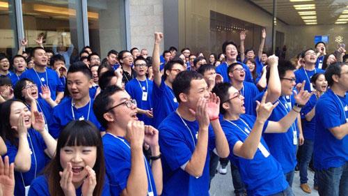 apple-china-iPhone-5