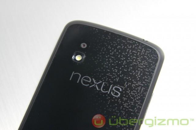 Google-Nexus-4-Review-04-640x426 (1)