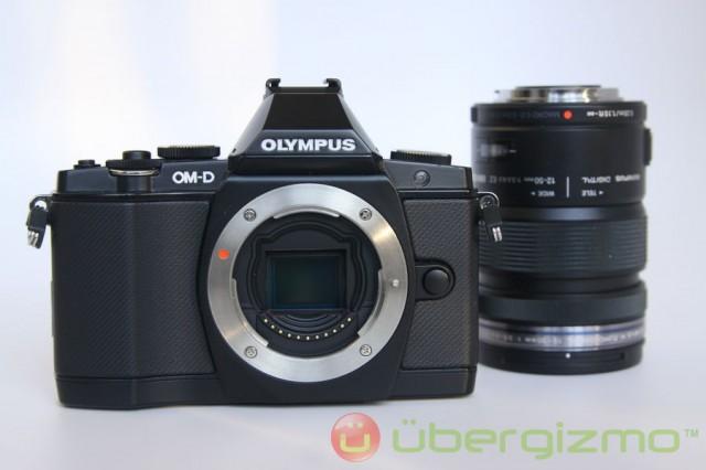 Olympus-OM-D-E-M5-22
