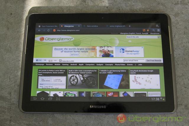 Samsung-galaxy-tab2-10-1-05