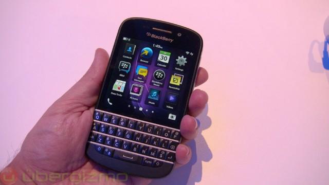 blackberry-q10-preview-10