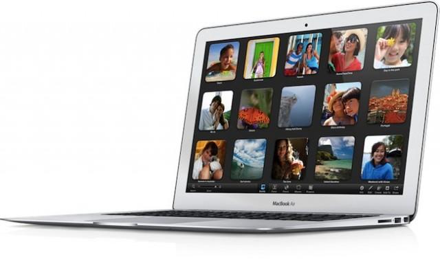 macbook-air-best-buy-sale