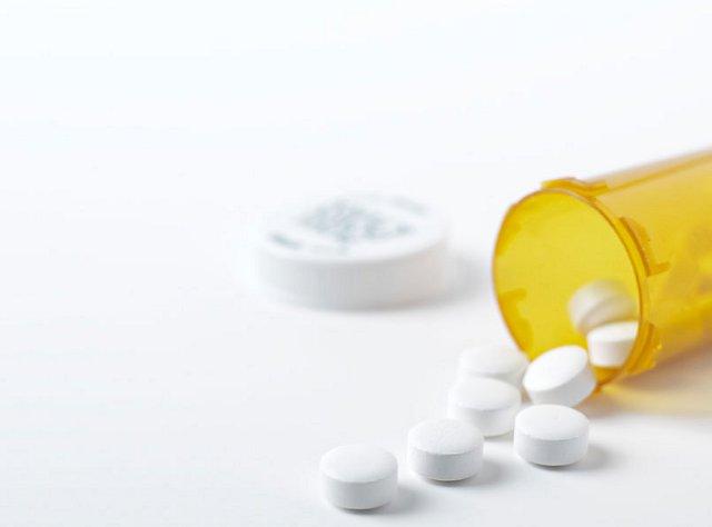 oxycontin-pills