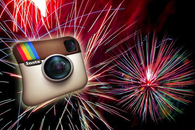 instagram-100m-monthly-users