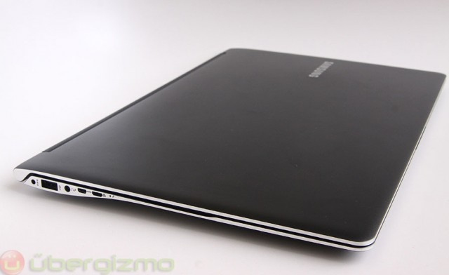 samsung-series-9-review-new-2012---01