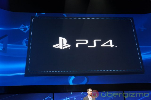 Sony Shuts Down Servers For Select PlayStation Games | Ubergizmo