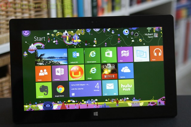 surface-pro-review--11