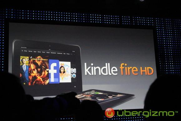 kindle-fire-hd-7-inch-99-rumor