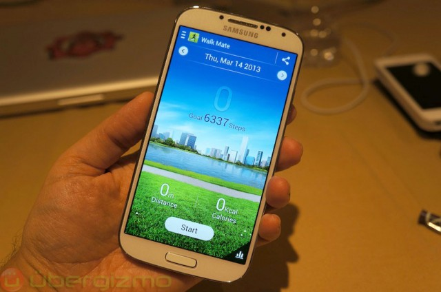 samsung-galaxy-s4-hands-on-review--24