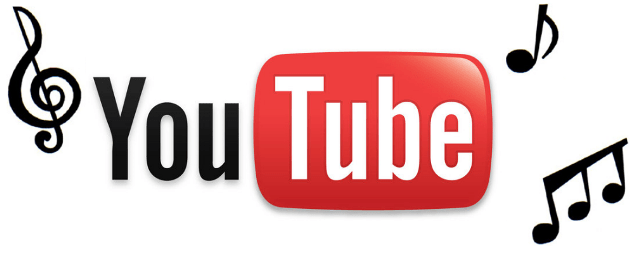 youtube-music-streaming-service
