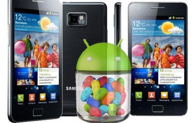Jelly-Bean-4.1.2-for-Galaxy-S2-