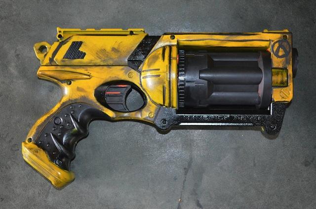 borderlands-2-replica-gun