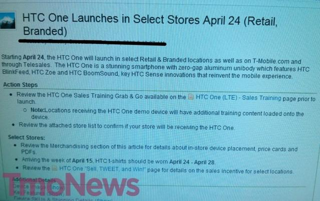 htc-one-t-mobile-launch