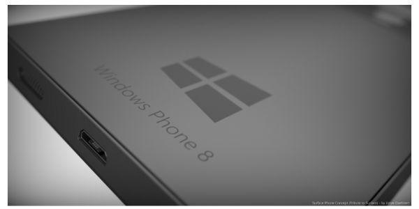 microsoft-windows-phone-no-plans