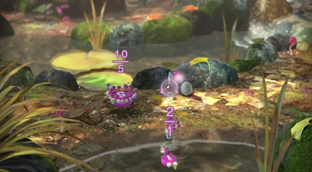 pikmin-3-august-4-wing