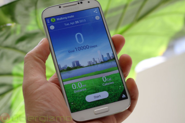 samsung-galaxy-s4-review-034