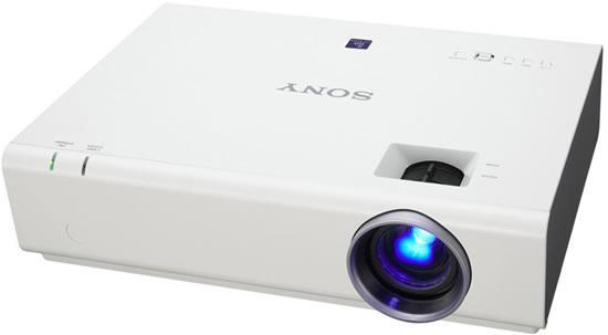 sony-projectors