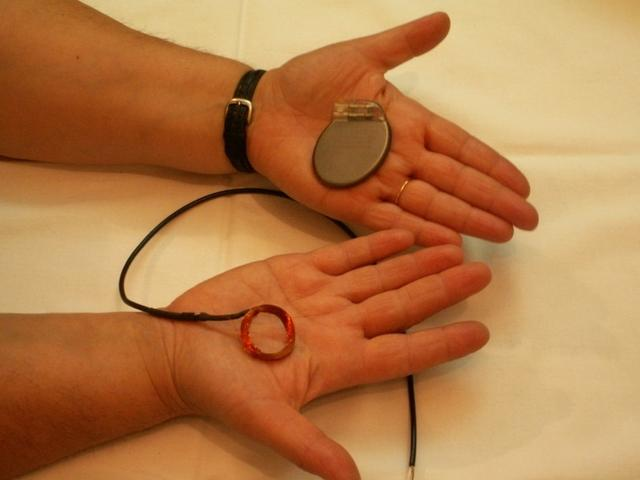wireless-charging-pacemaker