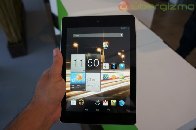 Acer-Iconia-A1-1