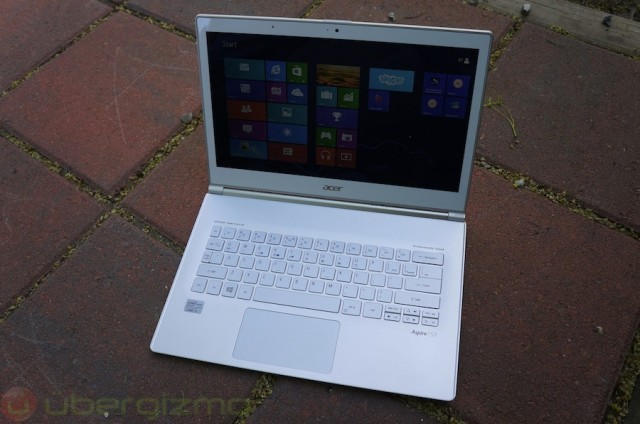Asus-Aspire-S7-Review-3