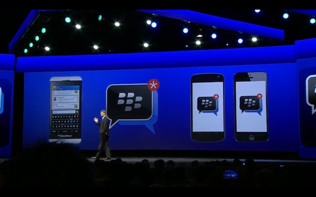 BlackBerry-messenger-iphone-android-png