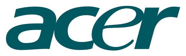acer-logo-large