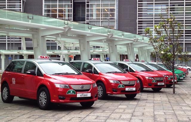 hk-electric-taxi