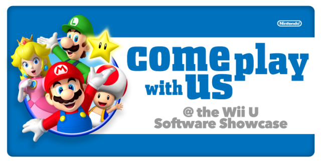 nintendo-wii-u-software-showcase