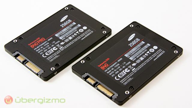 samsung-480-pro-256gb-vs-samsung-480-250gb-review