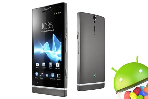 sony-xperia-s-jelly-bean-412-rolling-out