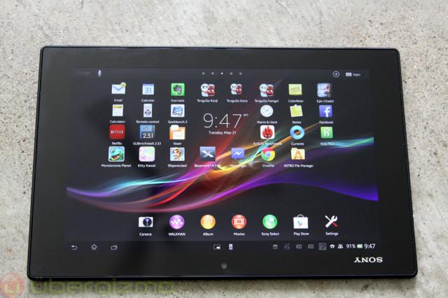 sony-xperia-tablet-z-review-01