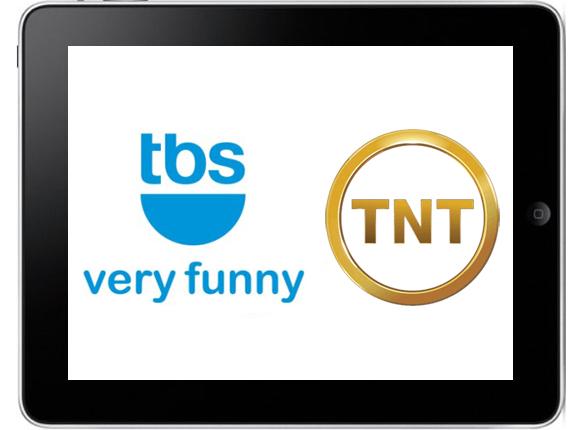 tbs-tnt-online-streaming